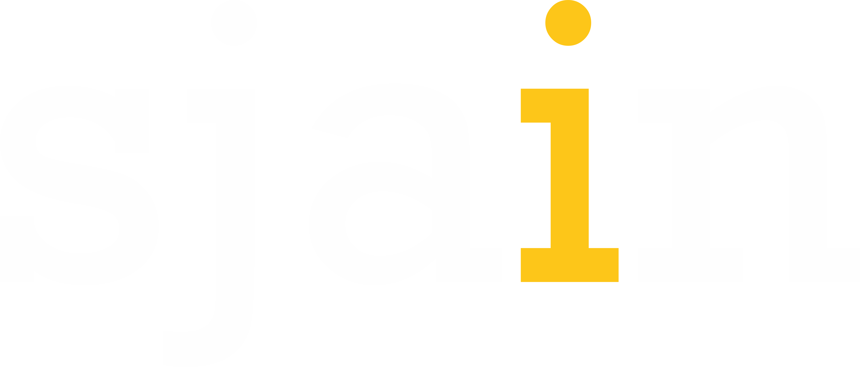 Sjain Ventures